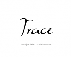 tattoo-design-name-trace-01