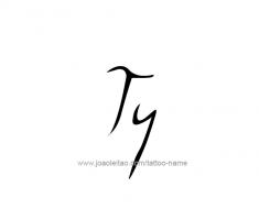 tattoo-design-name-ty-01