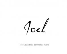 david prophet name tattoo designs tattoos with names. Black Bedroom Furniture Sets. Home Design Ideas