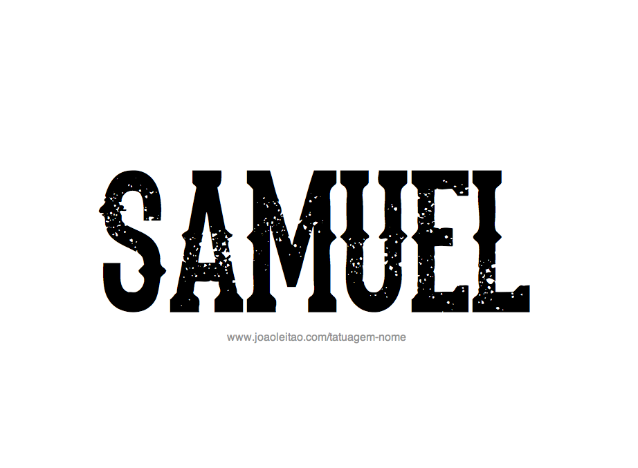 the name sammie wallpaper - photo #25