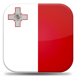 Bandeira da Malta