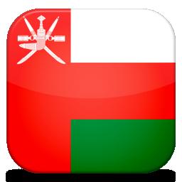 Bandeira Oma