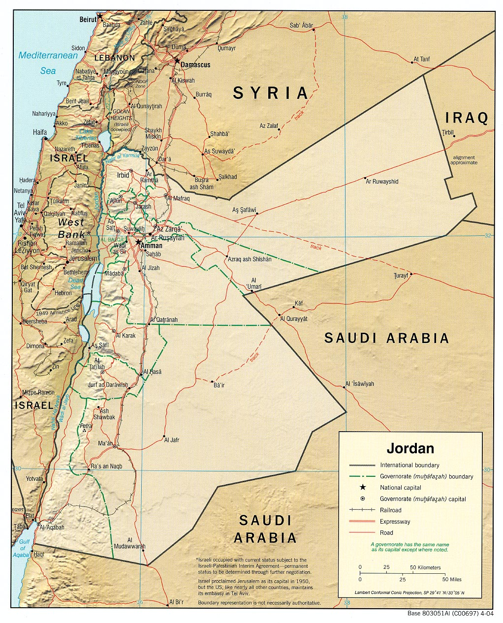 mapa-jordania.jpg