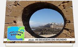 ebook fotografia viagem