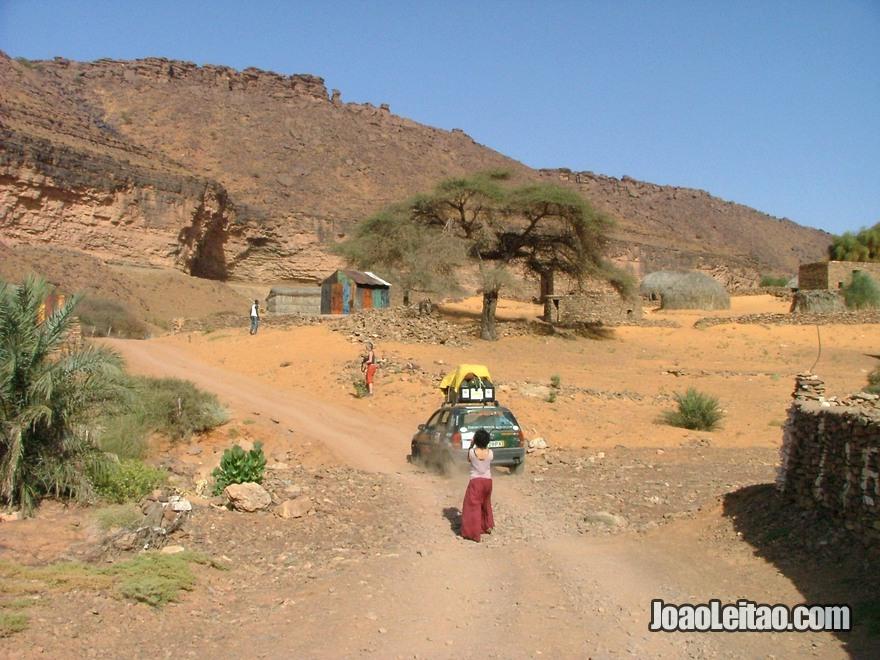 Viagem Carro Mauritania (101)