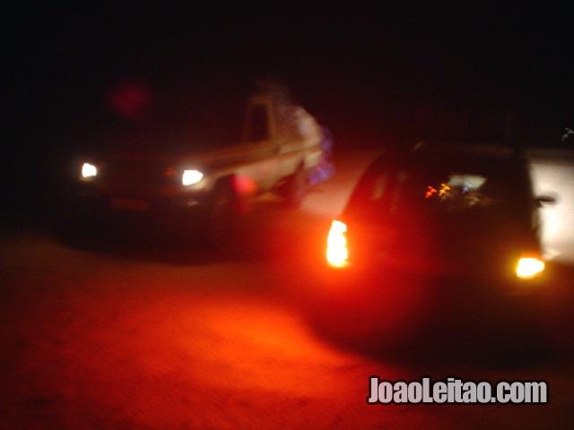 Viagem Carro Mauritania (12)