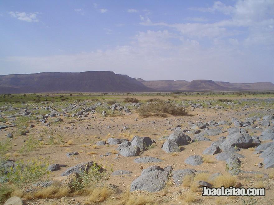 Viagem Carro Mauritania (17)