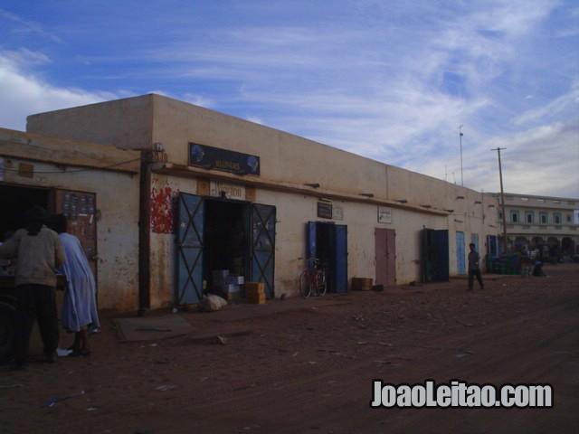 Viagem Carro Mauritania (21)