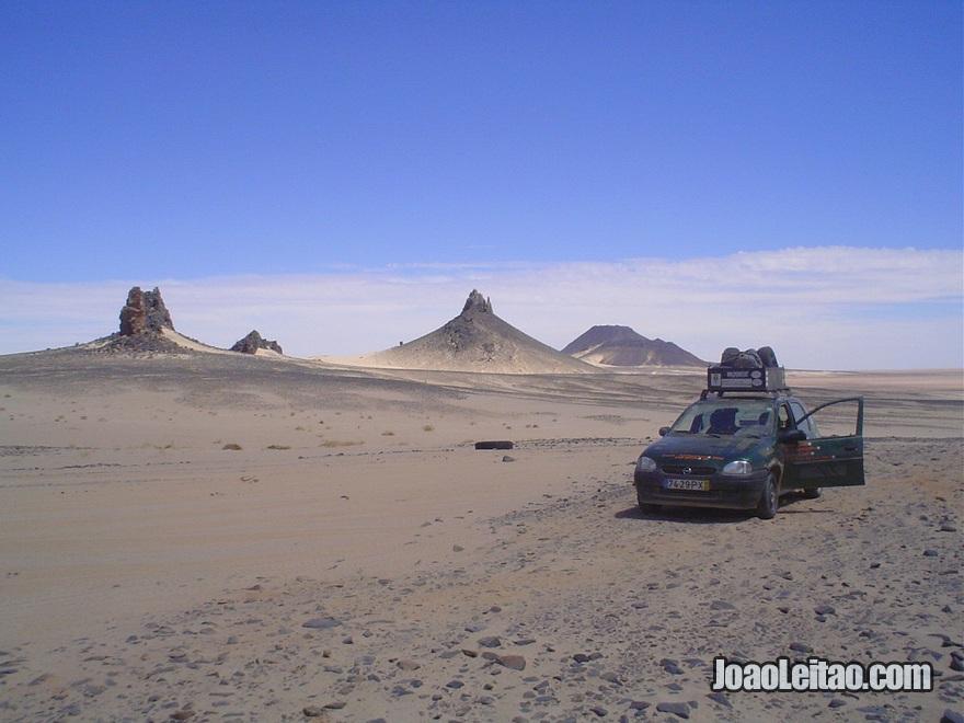 Viagem Carro Mauritania (24)