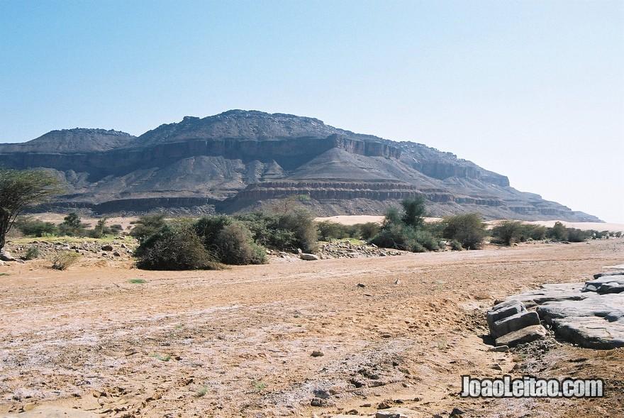 Viagem Carro Mauritania (31)