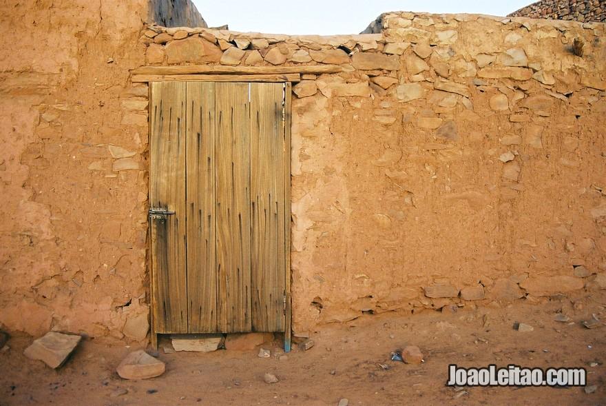 Viagem Carro Mauritania (41)