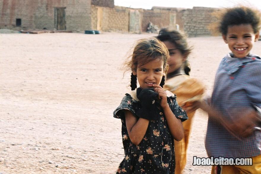 Viagem Carro Mauritania (46)