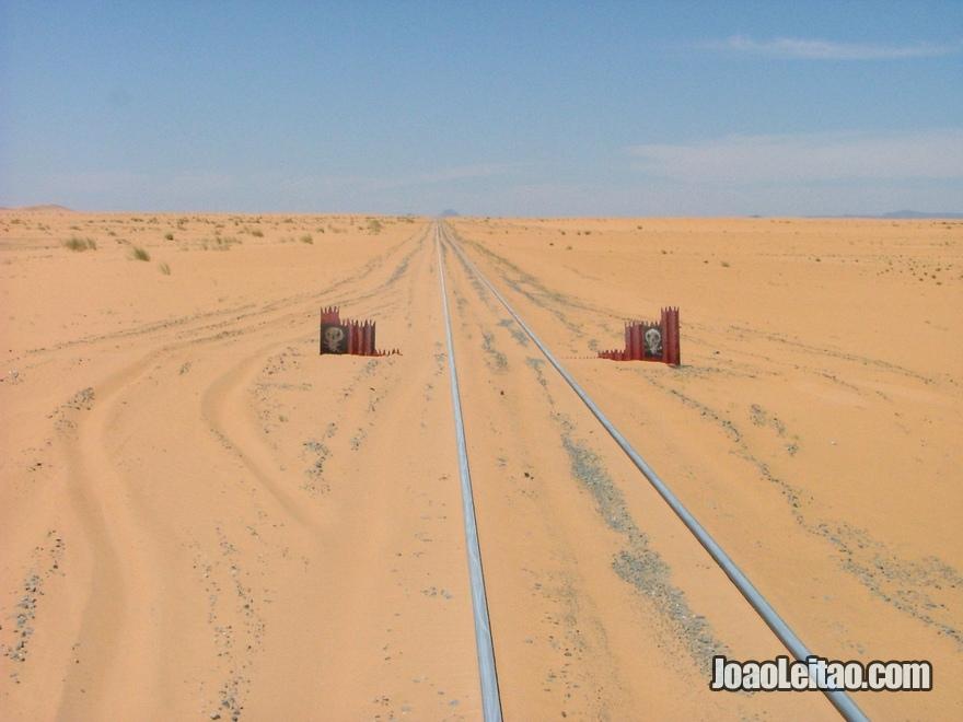 Viagem Carro Mauritania (5)