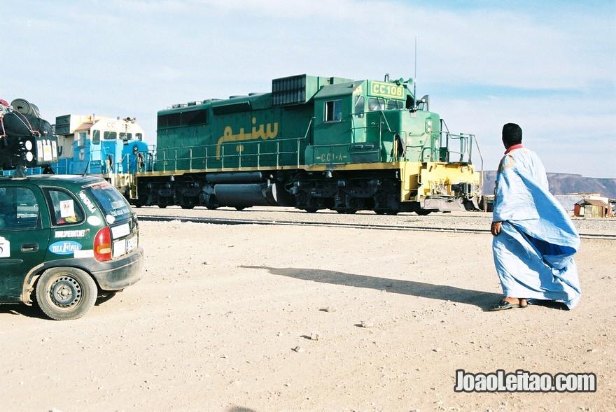 Viagem Carro Mauritania (56)