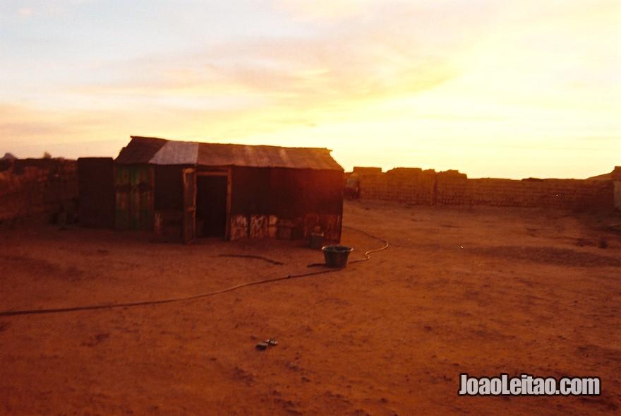 Viagem Carro Mauritania (58)