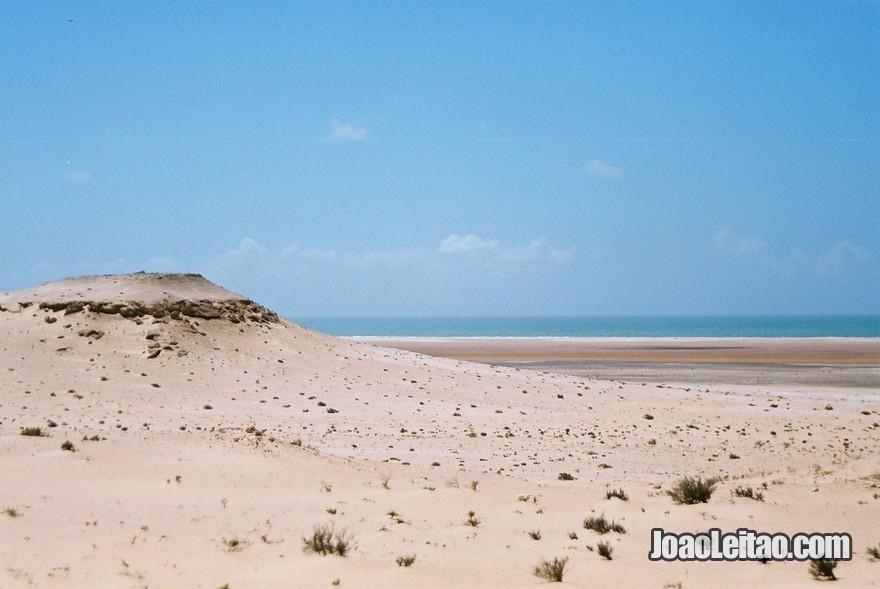 Viagem Carro Mauritania (62)