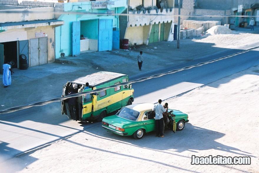 Viagem Carro Mauritania (64)