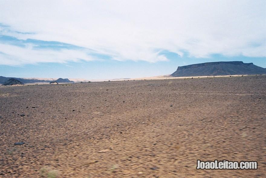 Viagem Carro Mauritania (69)