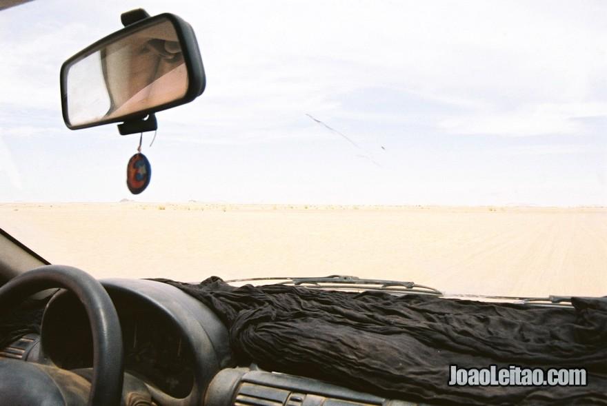 Viagem Carro Mauritania (70)
