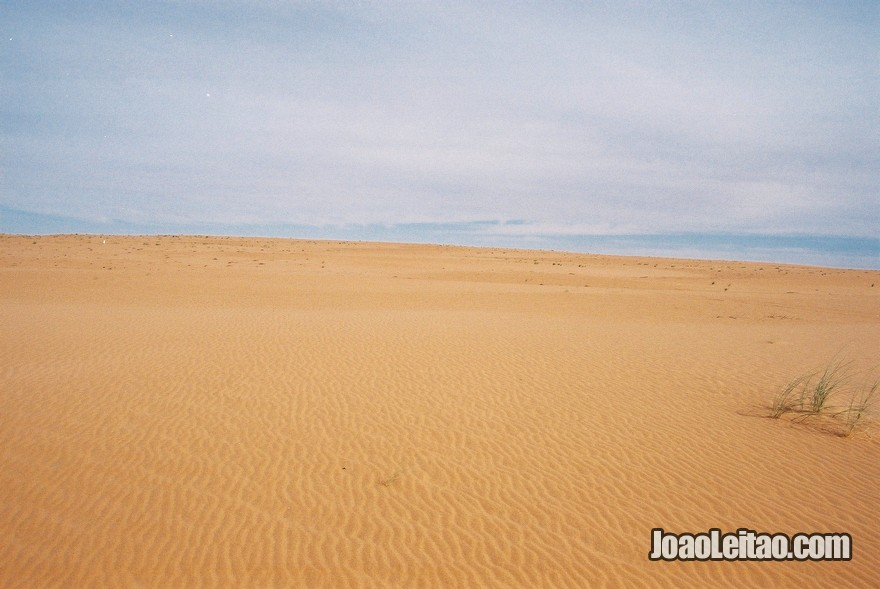 Viagem Carro Mauritania (74)