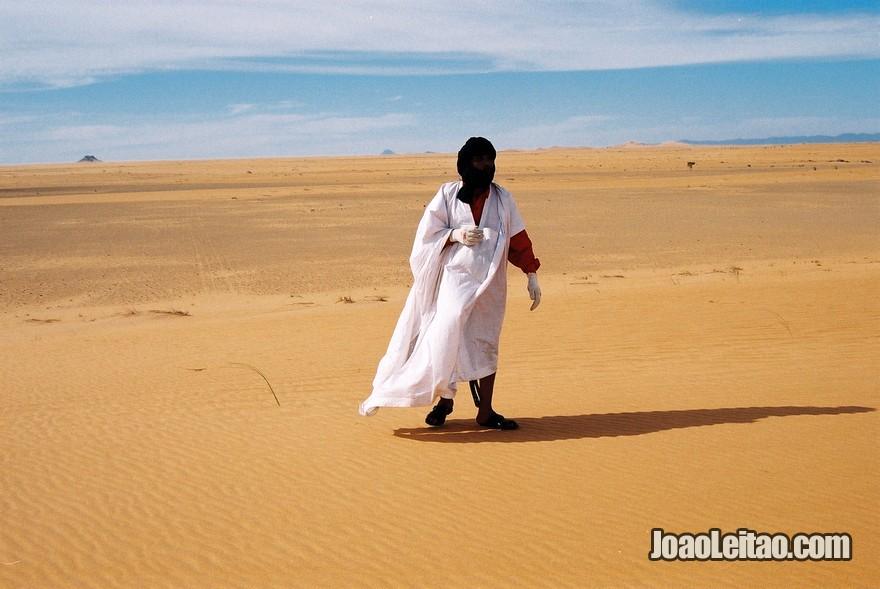 Viagem Carro Mauritania (75)