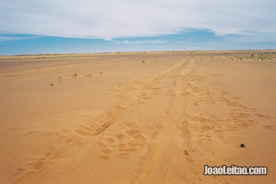 Viagem Carro Mauritania (76)