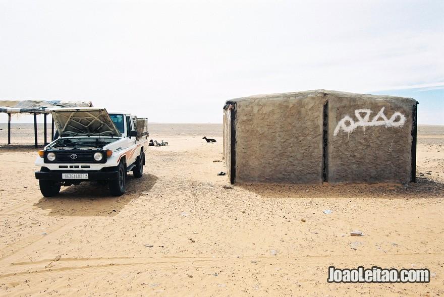 Viagem Carro Mauritania (79)
