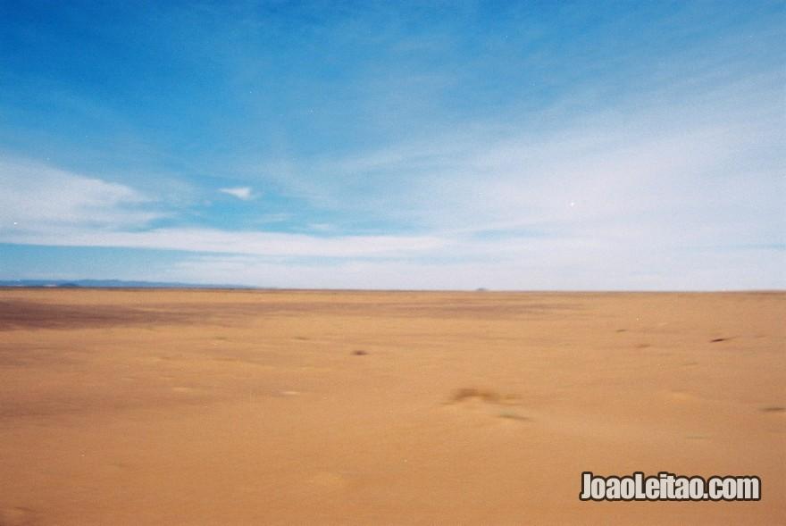 Viagem Carro Mauritania (82)