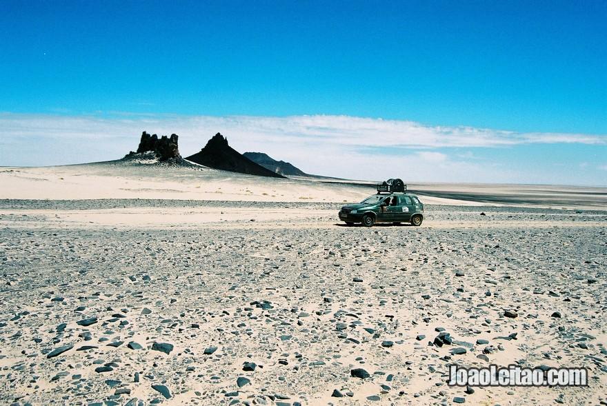 Viagem Carro Mauritania (87)