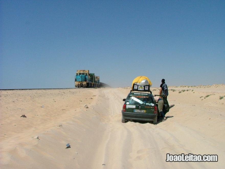Viagem Carro Mauritania (91)