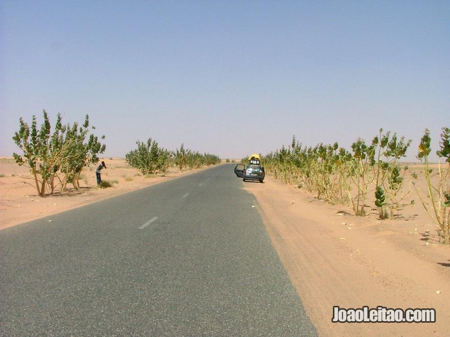 Viagem Carro Mauritania (99)