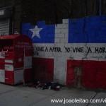 Fotografias Harlem e El Barrio, Manhattan Nova Iorque EUA