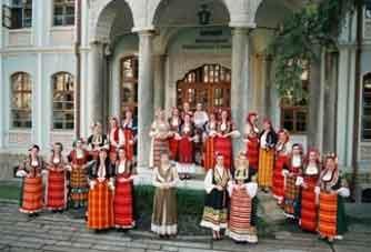 musica-bulgaria