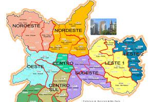 mapa-sao-paulo-regioes