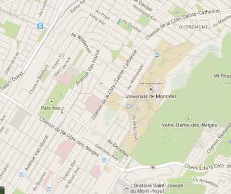 montreal-mapa