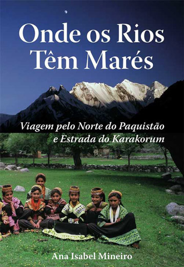Onde os Rios Tm Mars