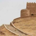 Castelo Khanzad e Salahaddin, Região do Curdistão, Iraque