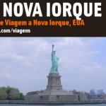 Fotografias da Ilha da Estátua da Liberdade, Nova Iorque, EUA