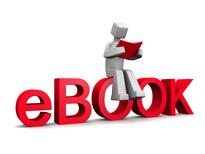Comprar eBook de viagem