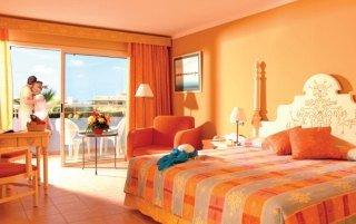 Iberostar Hotel Varadero Cuba
