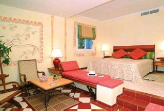 Paradisus Varadero Resort & Spa Hotel Varadero Cuba