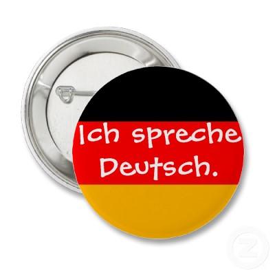Aprender Alemão: Lição 1, Apresentação e Alfabeto