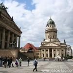 O que ver em Berlim, O que visitar em Berlim, Alemanha