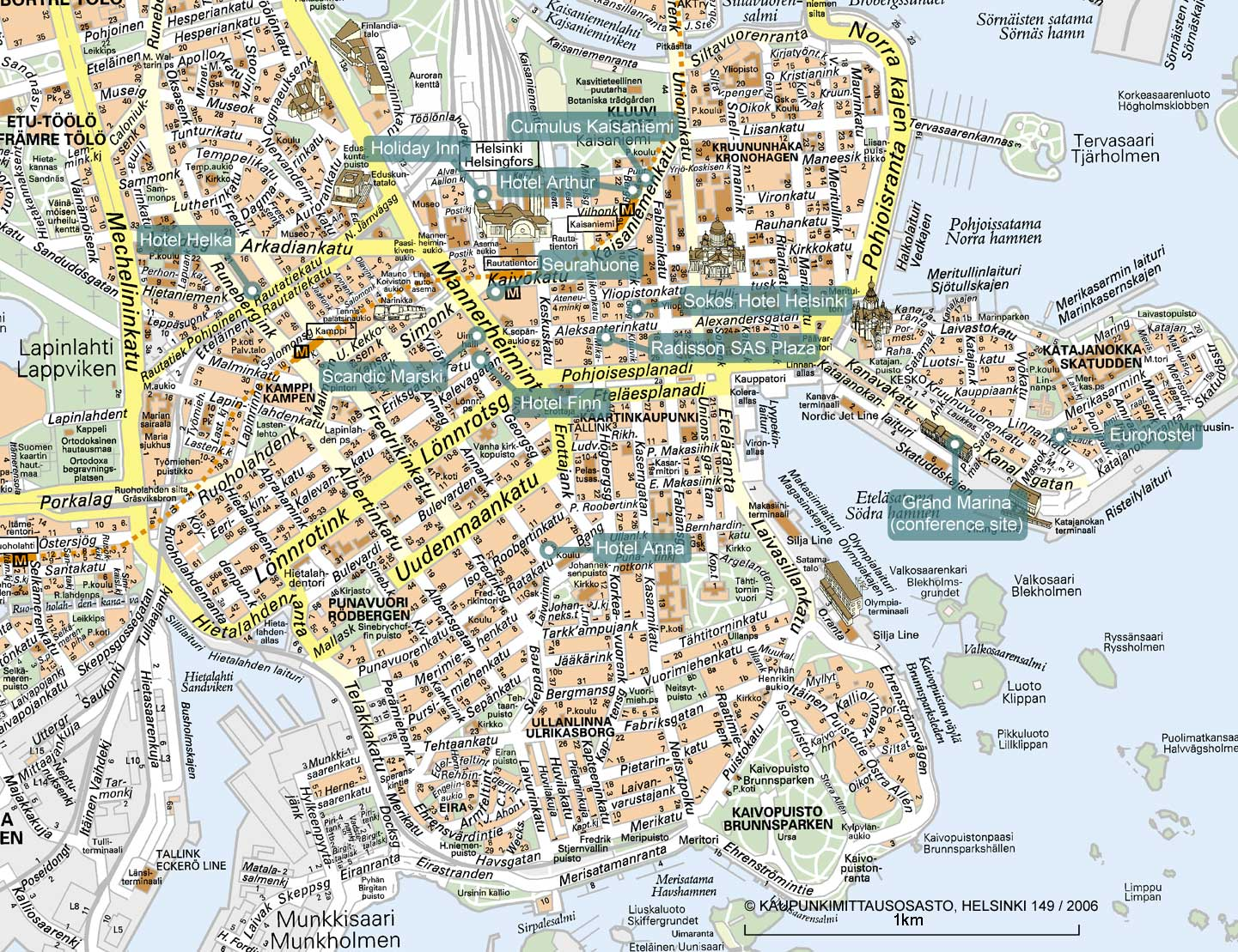 mapa-monumentos-helsinquia