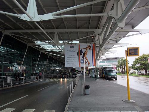 Aeroporto Lisbona : Dall aeroporto di lisbona come arrivare in città lilly