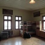 Hostel em Veliko Tarnovo Bulgária