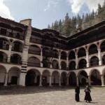 Excursão ao Mosteiro de Rila UNESCO desde Sofia