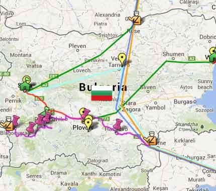 viagem-bulgaria