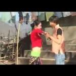 Selecção de Música Tamang do Nepal