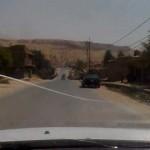 Vídeos Guiar no Iraque